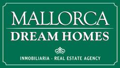 Motos Pepllu recomienda Mallorca Dream Home