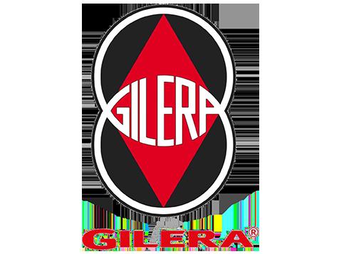 Motocicletas Gilera