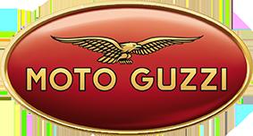 Motocicletas Motoguzzi