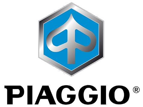 Motocicletas Piaggio